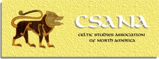 Celtic Studies Association of North America, a look into their colourful past for many Irish-Americans