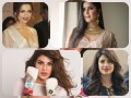 Top 10 Most Beautiful Actresses In Bollywood (2019 Edition)