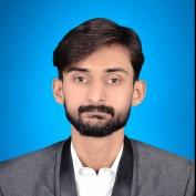 AwaisayoubKK profile image