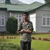 Anusha Nimrod profile image