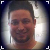 japtaker profile image