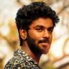 Amal210596 profile image