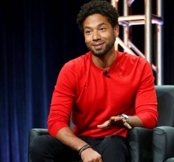 The Outcome of Jussie Smollett's Hate Crime Allegations