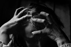 The Link Between Nutrition Deficiency and Mental Illness