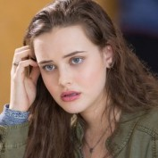 hannahbaker871 profile image
