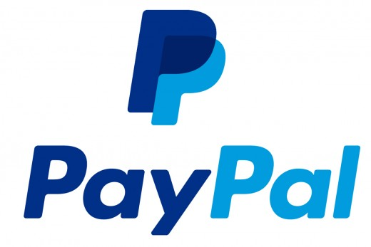 In 1998, PayPal was launched.