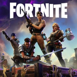 Should I Buy? Fortnite: Save The World Review