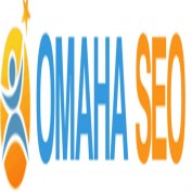 seoomahaservice profile image