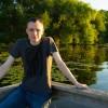atkoeck profile image