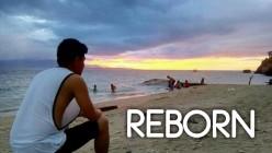 Reborn: A Poem for Mother Nature