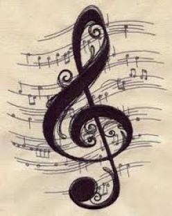 Every Problem's Solution Is MUSIC
