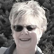 mary ann cockrill profile image