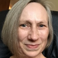 heidithorne profile image
