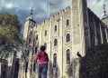 The Tower of London History: The Only Time It Was Breached (Mystery Solved)
