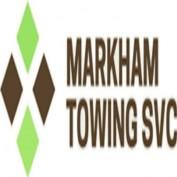 Markhamtowing profile image