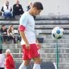 Hacicu Bogdan profile image