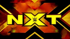 NXT Continues To Showcase The Future