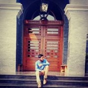 hamzaarif1997 profile image