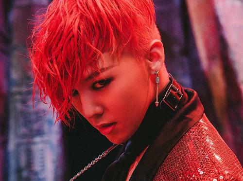 Top 10 K-Pop Male Solo Artists