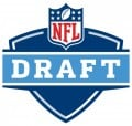 Top Five 2019 NFL Draft Prospects- Linebacker