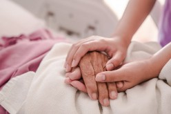 5 Important Tips to Take Care of the Elderly