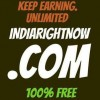 INDIARIGHTNOWdotCOM profile image