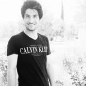 Munthazir khan profile image