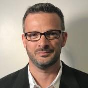 Glenn Hopper III profile image