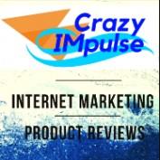 Crazy Impulse profile image