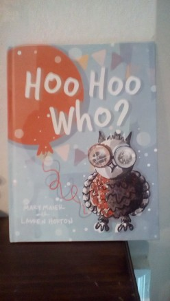 Party With the Animals and Guess Their Sounds in This Fun Picture Book