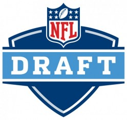 Top Five 2019 NFL Draft Prospects- Defensive Tackle