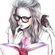 AmandaJohnston7 profile image
