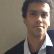 jameelEvans profile image