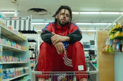 A Review of J. Cole's 'Middle Child'