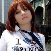 stepheny profile image