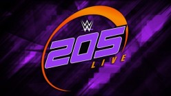 How 205 Live Became The Most Exciting Hour of Television