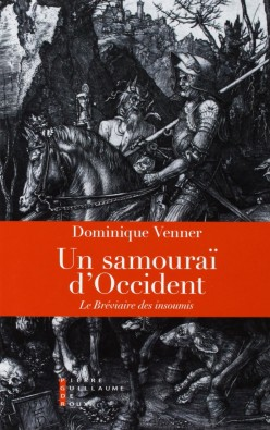 A Requiem for the Slumbering Hyperboreans: Un Samouraï d'Occident Review