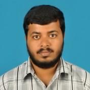 shahith profile image