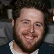 Lukestclair profile image