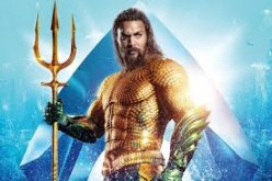 Aquaman (2018): A Brief Discussion