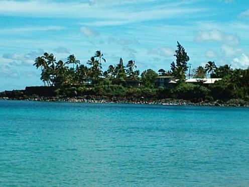 3 Amazing Reasons for Living the Hawaiian Life