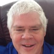 Brad Jensen 3 profile image