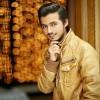 Syed Ghazi profile image