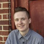 Benjaminwollmuth profile image