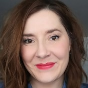 Brenna Boyde profile image