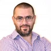 alexbsimionov profile image