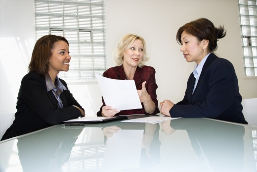 If the hiring staff is willing to have a one-on-one discussion with you; find out everything you can about why you weren't chosen.