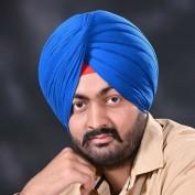 iamharjotgrewal profile image