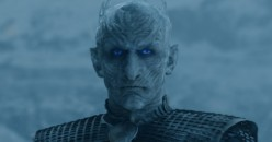 Game of Thrones - How Can the Night King Be Defeated?