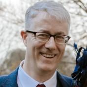 Edward_G_Gordon profile image